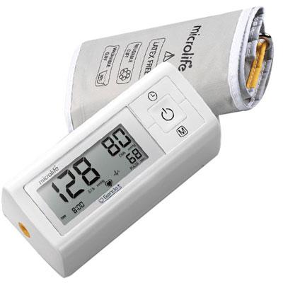 Máy đo huyết áp Microlife A3L
