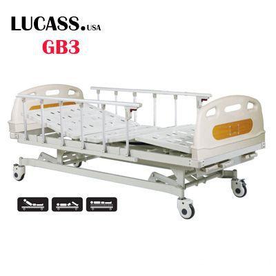 giuong-benh-nhan-3-tay-quay-lucass-gb3