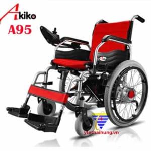 xe-lan-dien-akiko-a95