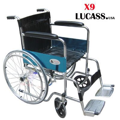 xe-lan-lucass-x9