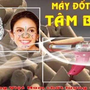 may-cuu-ngai-Tam-Binh