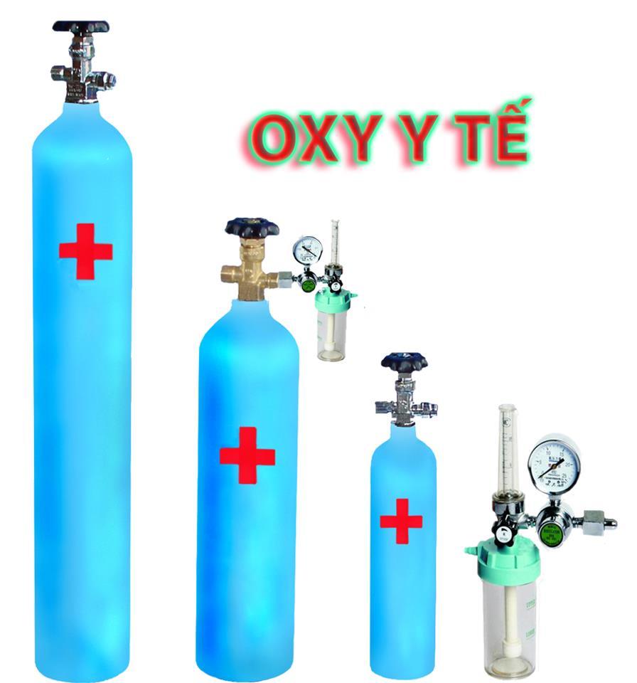 binh-oxy-y-te-mini-ca-nhan-10lit-40lit