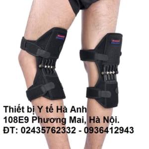 khung-ho-tro-khop-goi-PowerKnee