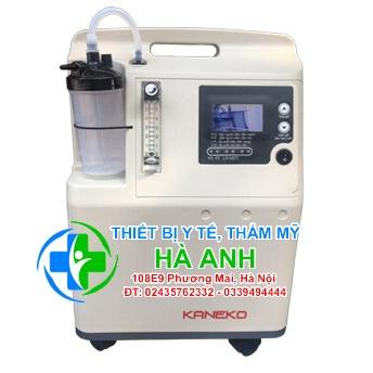 May-tao-oxy-3-lit-phut-Kaneko-Jay-3AW