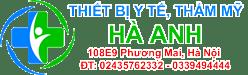 thietbiytehaanh-logo-75
