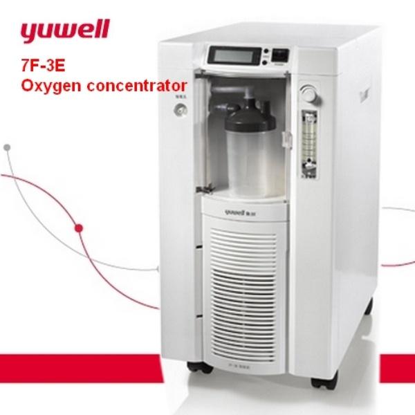 may-tao-oxy-yuwell-7F-3E