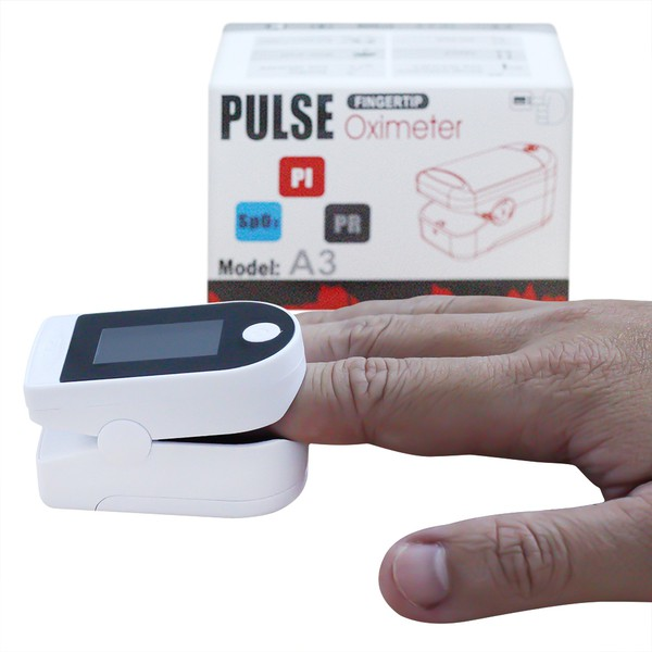 may-do-nhip-tim-va-nong-do-oxy-trong-mau-spo2-fingertip-pulse-oximeter